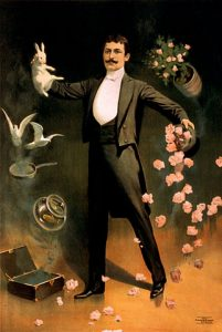 Illusionism and Consciousness