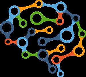 A.I., Common Sense, and Thinking