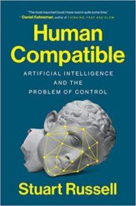 Consciousness and A.I.